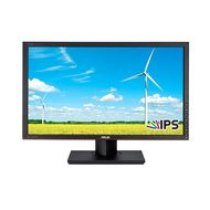 "ASUS 23"" Proart Monitor1920x1080 IPS Panel, D-SUB/ DVI/ HDMI/ DP,  50000000:1,  ViewAngle 178(H)/ 178(V),  6ms, Pivot (PA238Q)"