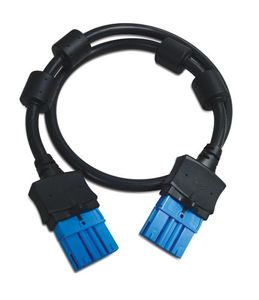 APC Smart-UPS X 48V Battery Extension Cable (SMX039-2)