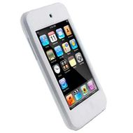 APPLE iPod touch/ 64GB White (MD059KN/A)