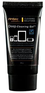 Deep-Cleaning Gel
