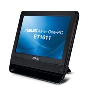 """AIO 15,6"""" Touch D425 2GB/ 250/ VC/ W764"""