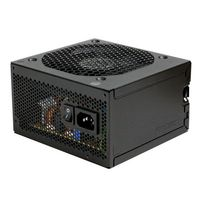 PSU VP350P 350W A/PFC