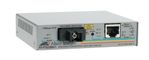 ALLIED TELESYN AT-FS238B/ 1-60 SINGLE-FIBER 10/100M BRIDGING CONVERTER ACCS