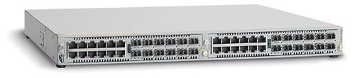 ALLIED TELESYN AT-MCF2000AC HOT SWAPPABLE AC (990-001790-00)