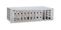 ALLIED TELESYN RACKMOUNT CENTRECOM 19IN FOR MC13 14 101 1