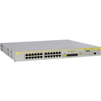 ATX600-24TS-60 24-PORT GIGABIT