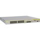 ALLIED TELESYN ATX600-24TS-60 24-PORT GIGABIT ADVANGED LAYER 3 SWITCH          IN CPNT