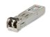 ALLIED TELESYN At-spex 1000X modul sfp (2KM) MM