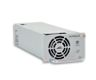 ALLIED TELESYN AT-PWR3101-00 REDUNDANT POWER SUPPLY MODULE F/ RPS3104 ACCS