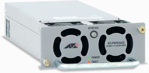 ALLIED TELESYN AT-PWR3202-XX ADDITIONAL POWER (990-001075-00)