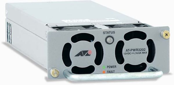 AT-PWR3202-XX ADDITIONAL POWER