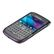 BLACKBERRY BB 9790 HARD SHELL HARD SHELL, ROYAL PURPLE ACCS