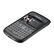 BLACKBERRY BB 9790 SOFT SHELL SOFT SHELL, BLACK ACCS