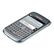 BLACKBERRY BB 9790 SOFT SHELL SOFT SHELL, CLEAR ACCS