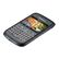 BLACKBERRY BB 9790 SOFT SHELL SOFT SHELL, MIDNIGHT BLUE ACCS