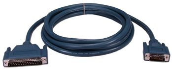 CISCO CAB-449MT=  RS-449 CABLE DTE  MALE  10 FEET IN (CAB-449MT=)