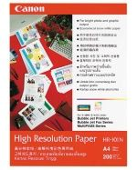HR-101N HIGH RES PAPER A3 20 SHEET NS