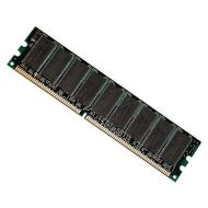 1024 MB Advanced ECC PC2100 DDR SDRAM DIMM-minnesett (2x512MB)