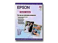 INKJET PHOTO PAPER A3 20CT NS