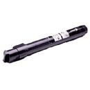 EPSON TONER CARTRIDGE BLACK FOR