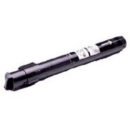 TONER CARTRIDGE BLACK FOR EPL-C8000/ C8200 NS