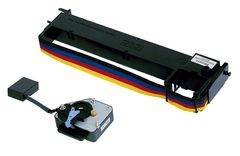 EPSON COLOR KIT FOR LX-300/+ NS
