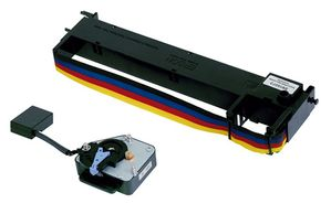 EPSON Colour upgrade kit til