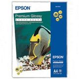 EPSON PAPER A3+ MATTE HEAVYWEIGHT NS