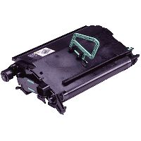 EPSON TRANSFER BELT UNIT S053001