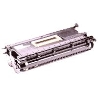 COMBINED IMAGING CARTRIDGE FOR EPL-N4000 23000 PGS NS