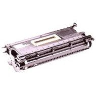 Drum/ Toner/ Collector Cartridge EPL-N4000