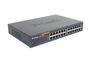 D-LINK 24Port Fast Ethernet Switch