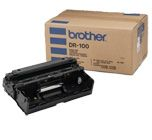 BROTHER DRUM BROTHER FAX5000/ HL600/ 630 (DR100)