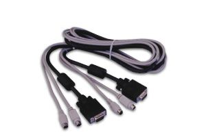 KVM SWITCH KABEL