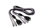 D-LINK DKVM-CB CABLE KIT FOR DKVM-2 AND DKVM-4 IN