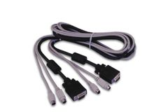 D-LINK CABLE KIT FOR DKVM PRODUCTS