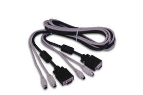 D-LINK KVM SWITCH KABEL (DKVM-CB)