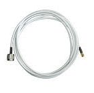 3M CABLE N-MALE TO SMA-FEMALE NS
