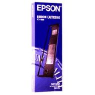 EPSON RIBBON FX-890 BLACK (C13S015091)