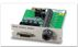 EATON AS400 RELAY CARD FOR PW9120 UPS NEEDS SKU 231490 OR 231496 SOLD