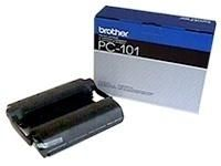 BROTHER PC101 PRINTING CARTRIDGE (PC101)