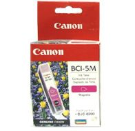 Inkjet Cartridge Magenta Bjc-8200