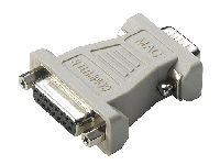 Canon LV-AD11  Monitor kabel Adapter for Mac (2027A001)