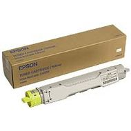 Toner Cartridge for AcuLaser C4100 Yellow