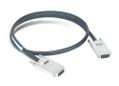 D-LINK STACKING CABLE FOR X-STACK SERIES SWITCHES L=100 CM IN