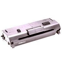 TONER CARTRIDGE FOR EPL-N2000 NS