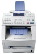 BROTHER FAX 8360P LASERFAX (FAX8360PS1)