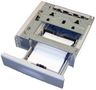 EPSON 500 SHEET LOWER PAPER CAS UNIT FOR ACULASER C1100 NS