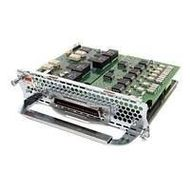 HIGH DENSITY VOICE/FAX EXTENSION MODULE 8 FXS/DID
