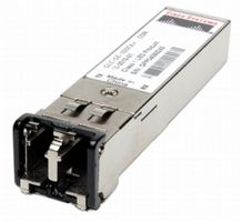 CISCO 100FX SFP ON GE SFP PORTS F/ DSBU SWITCHES UK (GLC-GE-100FX=       )